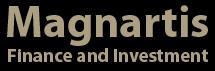 Magnartis Finance & Investment Limited